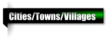 Cities/Towns/Villages